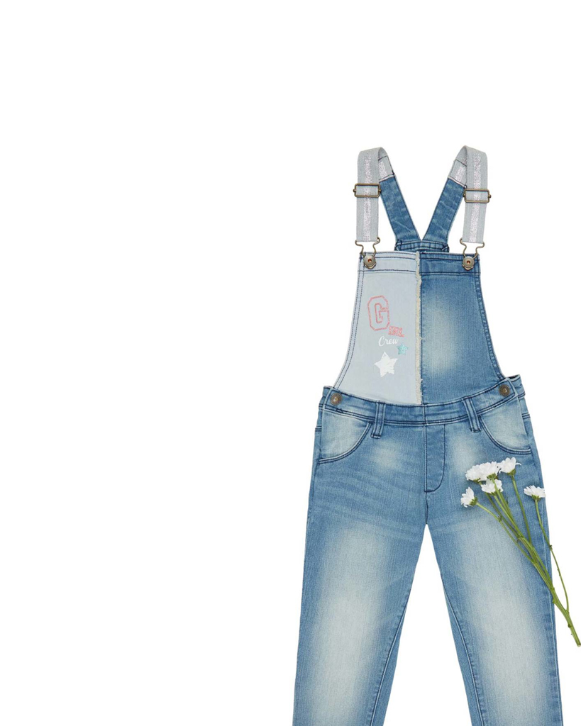 Dungarees & Jumpsuits